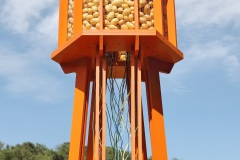 """Solanum canetis"" by Clemens Bauder, Markus Reindl"